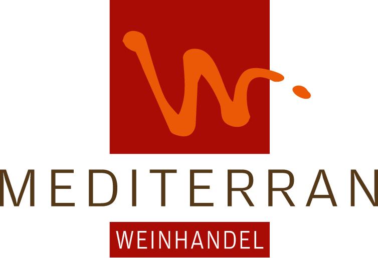 Wein Fulda